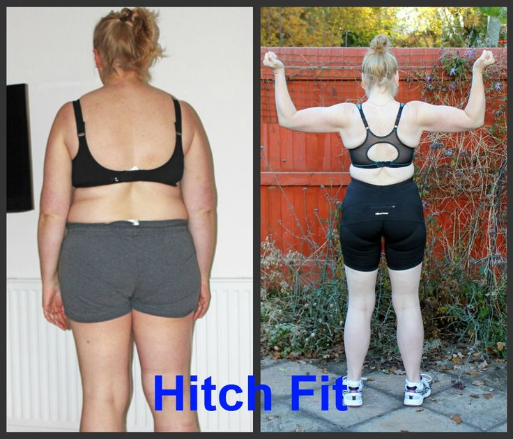 Live in adult weight loss california