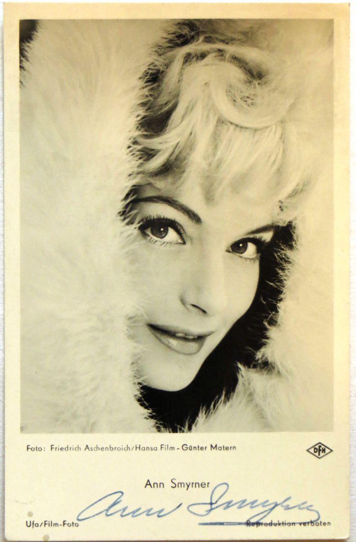 84 best Ann Smyrner images on Pinterest | Lobbys, Originale und ...