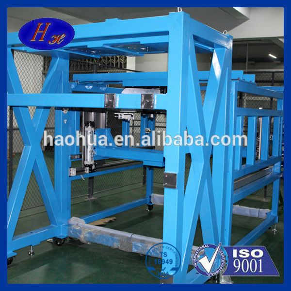 Custom made high quality sheet metal fabrication welding service with competitive price