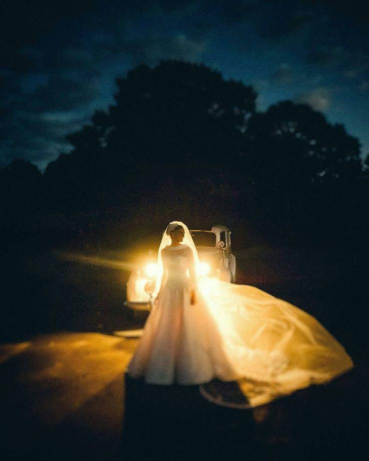 "463 gilla-markeringar, 1 kommentarer - FUJIFILM Nordic     (@fujifilmnordic) på Instagram: ""X-Photographer duo @nordicaphoto always deliver, even in the dark. X-Pro2 and XF 16mm F1.4.…"""