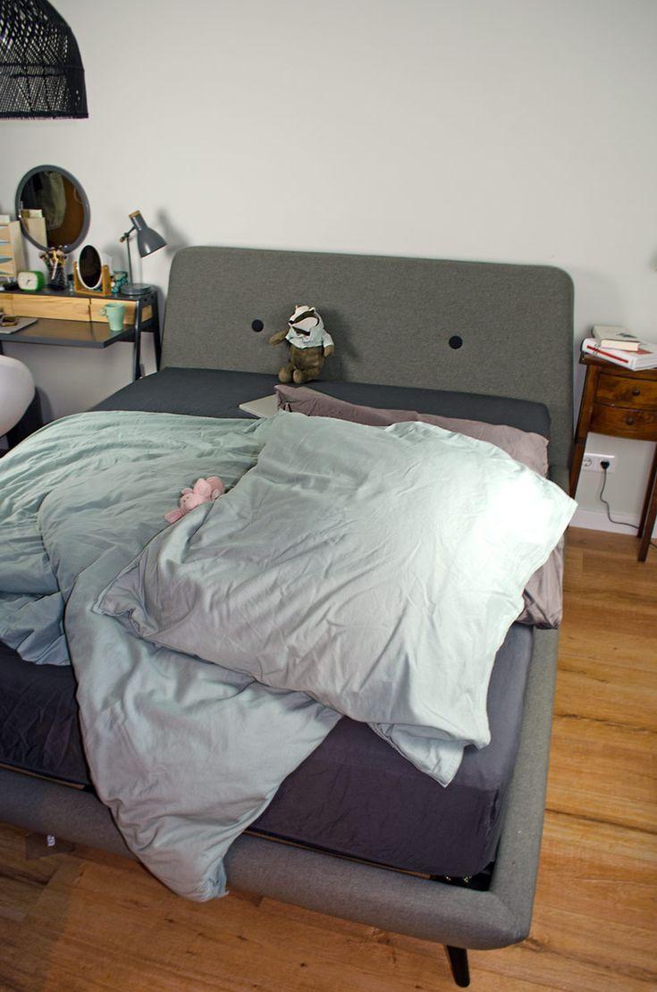 Mein Neues Bett Pinterest Erfolgreich Nutzen Gruppenboard Fb