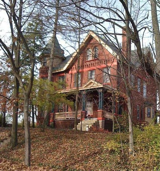 790 best images about Old House Addict on Pinterest