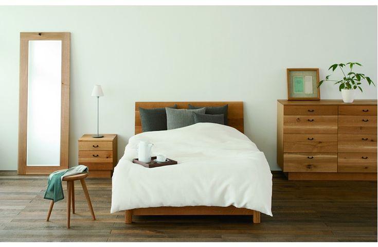 リクルートが運営する家具サイト【タブルーム】がお届けするルームコーディネート実例「森のことば Private room #001」です。理想のインテリアのイメージからあなたにピッタリの家具を見つけてください。