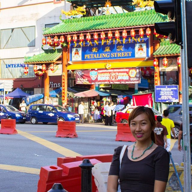 12 Tourist Spots We Have Visited in Kuala Lumpur, Malaysia