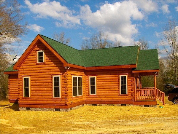 16 Best Images About Lake Lure Log Home Series On Pinterest