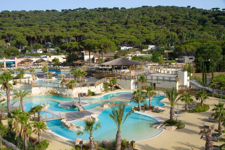 72 best Frankrig images on Pinterest Alsace, Night and Beautiful - residence vacances arcachon avec piscine