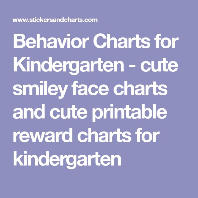 The 25+ best Printable reward charts ideas on Pinterest Kids - free printable reward charts for teachers