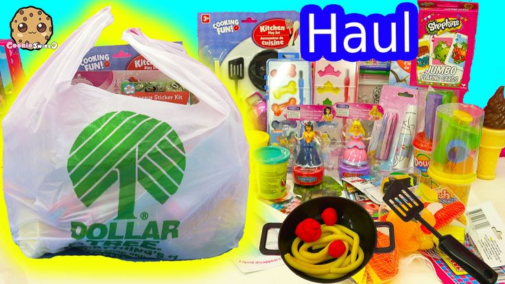 Dollar Tree Toys : Ideas about dollar tree toys on pinterest