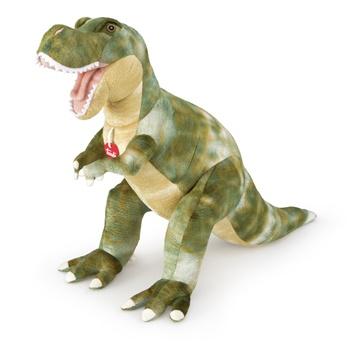 Trudi T-Rex