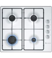 Discount Appliances - Bosch Hobs Gas