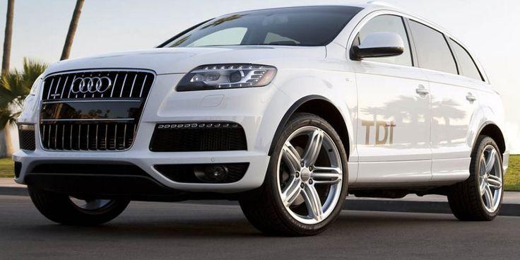 20 best dream car images on pinterest dream cars audi for Garage audi 92 nanterre