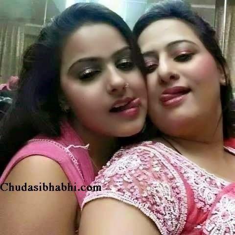 chudai couple sex