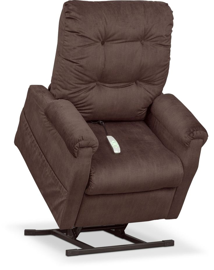 Best 25 Recliners Ideas On Pinterest Leather Recliner