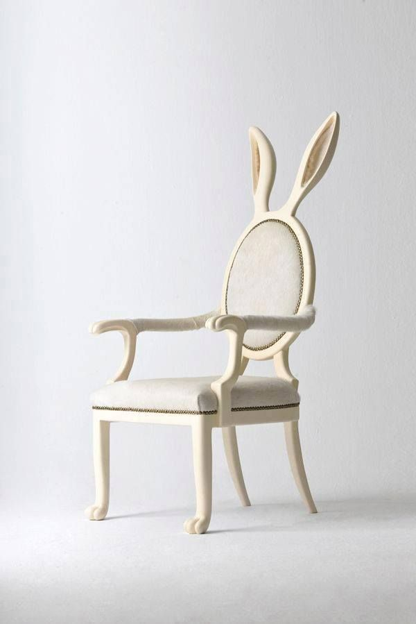Superior 30 Cool Chairs Prove That Furniture Can Be Awesome Too Awesome Ideas