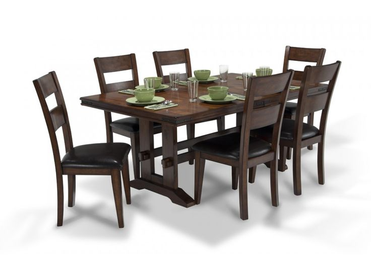 bobs discount furniture sells quality furniture at discounted prices