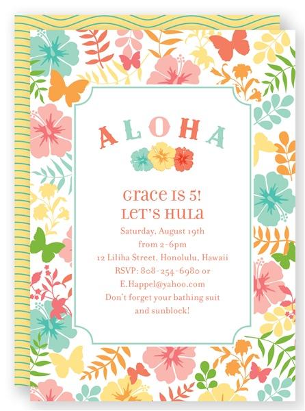 Walgreen Invitations for beautiful invitation template
