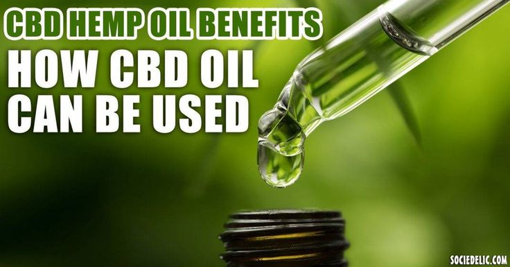 how-cbd-oil-can-be-used-cbd-hemp-oil-benefits