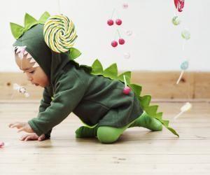 Karneval: Tolle Kostüme zum Selbermachen