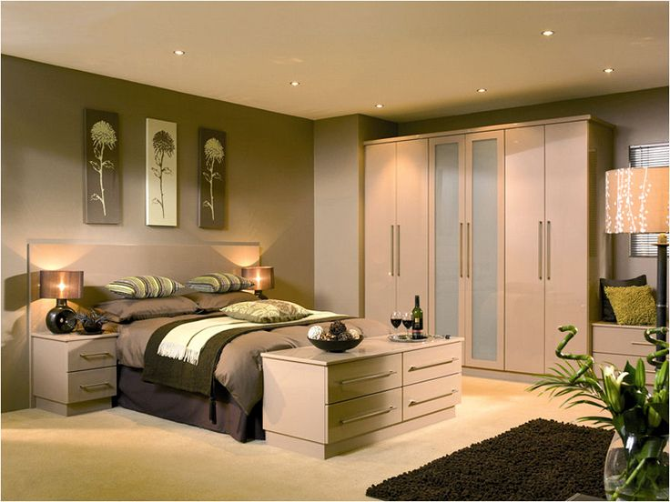20 Awesome Luxury Bedroom Designs. 17 Best ideas about Luxury Bedroom Design on Pinterest   Luxurious