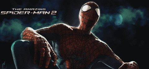 False Advertising: The Amazing Spider-Man 2 First Impressions