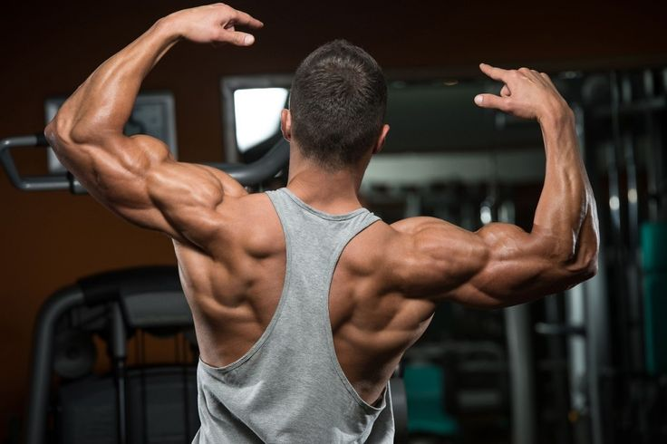 5 steps to a fitness competition diet that will not fail you