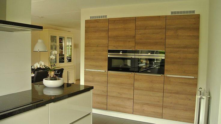 Best keukens van trotse klanten keukenloods images on