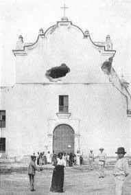 Iglesia de Guanica 1898