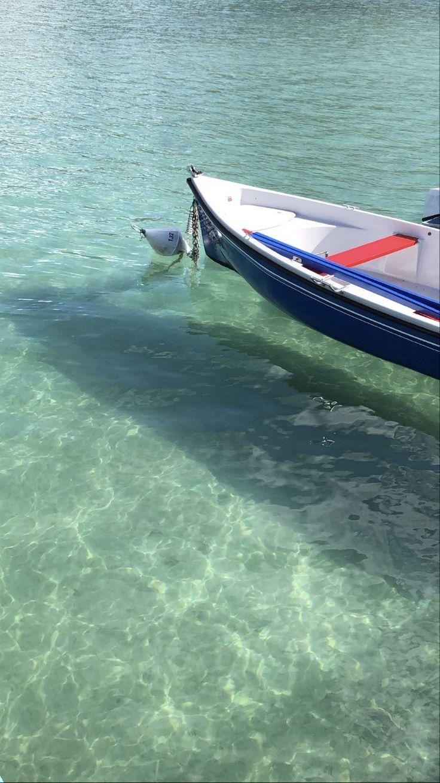 Pin by harriet on random screenshots from insta   Lake ...