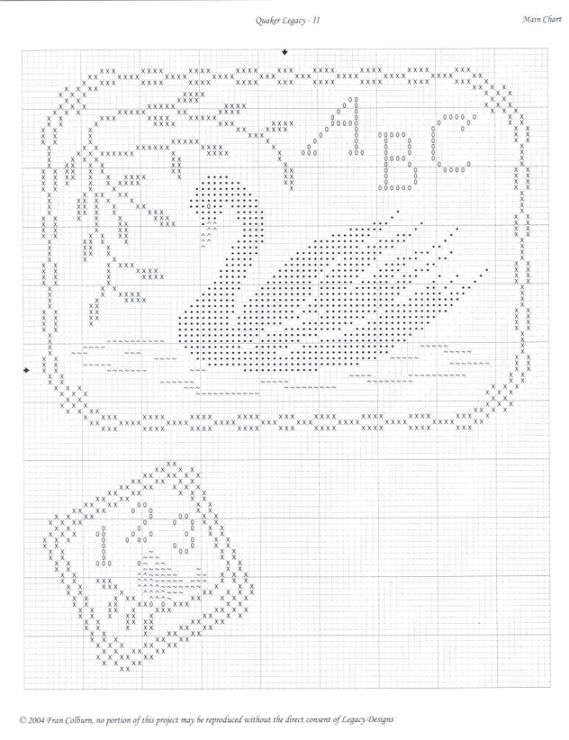 343 best Pincushion-cross stitched images on Pinterest