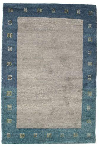 Gabbeh Indo 124x186 - CarpetVista