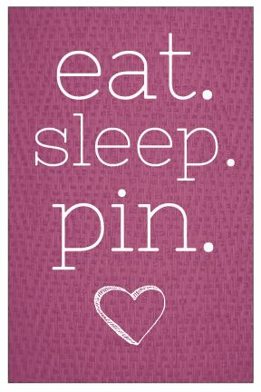 109 best images about pin up quotes on pinterest. Black Bedroom Furniture Sets. Home Design Ideas