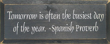 : Food For Thoughts, Pin Today, Truths, Foodforthought, Spanish Proverbs, Sayings Quotes Words, Quotes Sayings, Raunchi Pin, Favorite Quotes