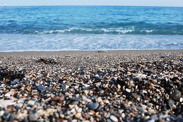 Mediterranean Destinations: Faro and Málaga