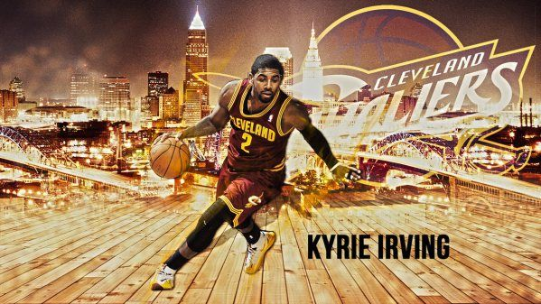 Fantastic Kyrie Irving crossover mix for the past 2014. Also including: How to do a crossover like Kyrie Irving. Watch and enjoy Top 15 Kyrie's crossovers!