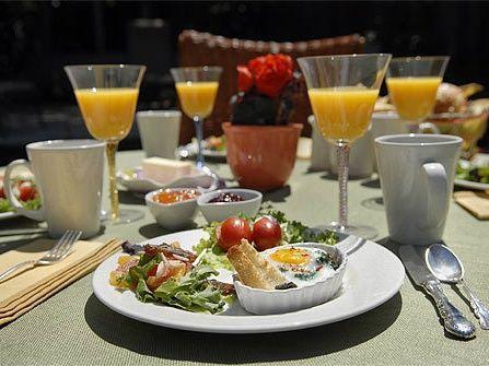 Mangi con me? - albachiarashome.simplesite.com