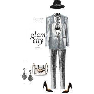 Suit Lover