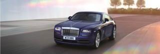 Welkom bij Rolls-Royce Motor Cars Eindhoven een erkende Rolls-Royce autodealer, gericht op het bieden van een uitzonderlijke klantervaring. Onze showroom is de perfecte omgeving om kleurstalen, leer- en houtfineermonsters te bekijken en om u de eindeloze mogelijkheden te helpen ontdekken voor het personaliseren van uw auto. Rolls-Royce, of het nu een nieuwe of een gebruikte is, net zo'n onvergetelijke ervaring wordt als de auto zelf.
