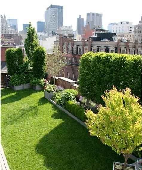Best 25+ Rooftop Gardens Ideas On Pinterest | Rooftop, Jennifer Lopez Home  And Jennifer Lopez Live Part 88