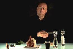 cote-de-boeuf-chef-cuisinier-thierry-marx