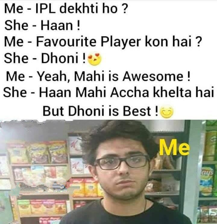 Pin By Arshdeep Kaur On New Hindi Memes In 2020 Funny Friend Memes Fun Quotes Funny Very Funny Memes