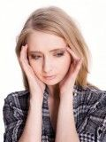 Empath or BiPolar? How to Tell