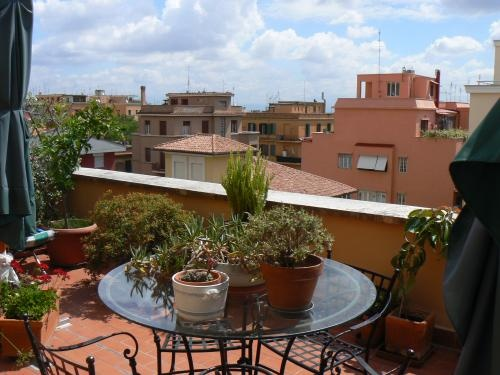 8 best Terrazzi - Balconi images on Pinterest | Keep calm, Relax and ...