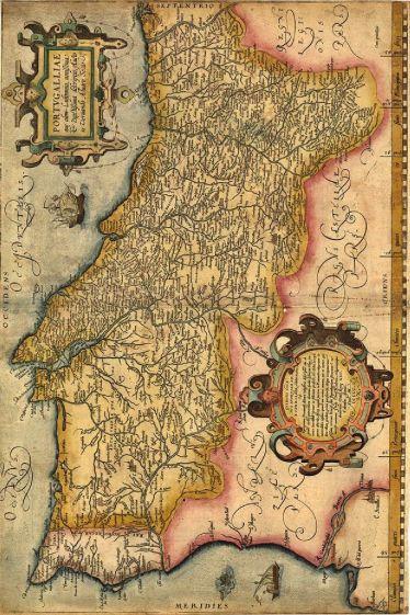 …La Casa de Avis o la Segunda dinastía, como es conocida en Portugal, fue una dinastía de reyes que reinaron en nuestro país desde 1385 hasta 1580. Se inició después de la victoria sobre los castellanos en la batalla de Aljubarrota, que puso fin a la crisis sucesoria del reino de Portugal, que desde 1383 a 1385…