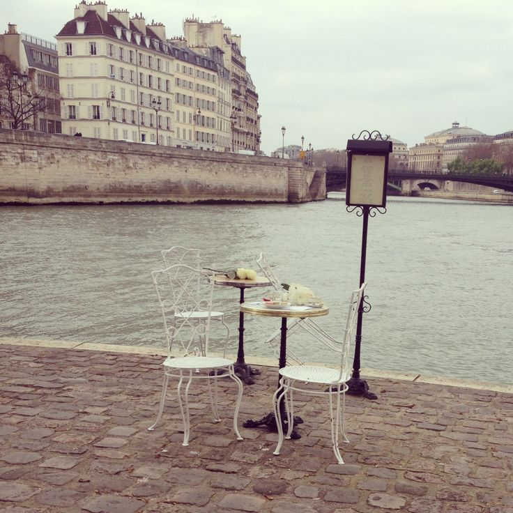 Another view at one of our favorite spots during our trip to Paris. #davidsbridal #fall2014Davidsbridal Fall2014