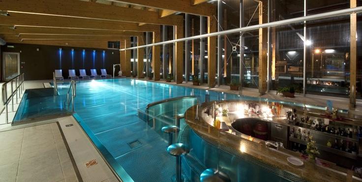 Zdrowy wypoczynek w kolorach tęczy...  http://familytour.pl/slowacja-poprad-wakacje-urlop-wycieczka-termalne-baseny-aquacity-noclegi-hotel-wczasy-zdrowy-relaks-all-inclusive-s-896.html