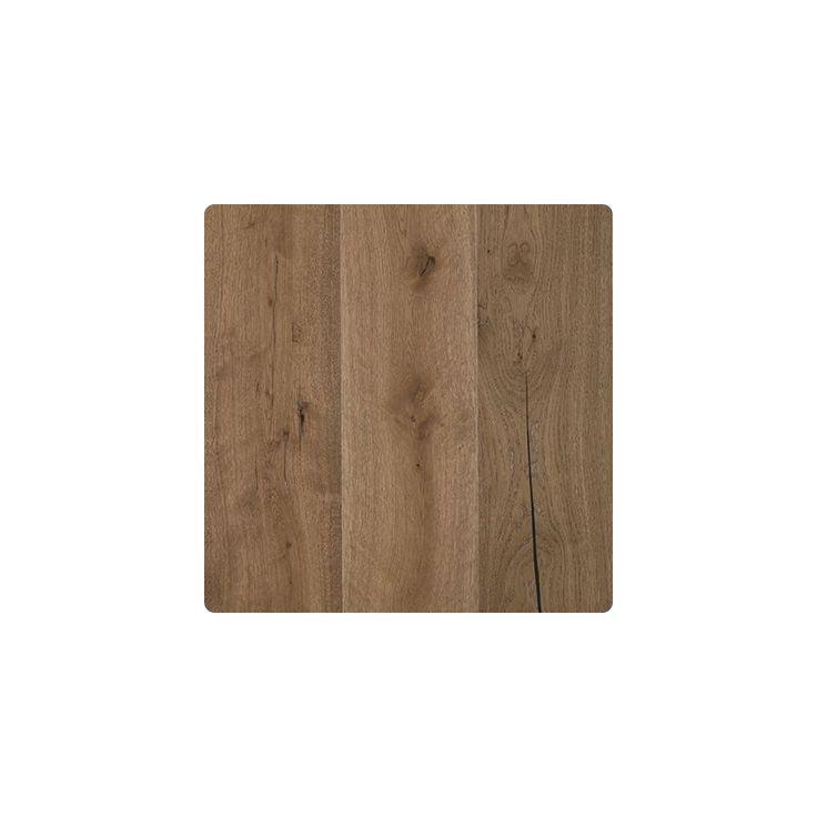 Reclaimed Wood Flooring Long Island Ny: 15 Must-see Oak Flooring Pins