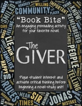 sameness in the giver essay
