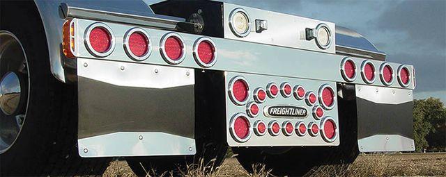27 Best For Your Truck Images On Pinterest Semi Trucks