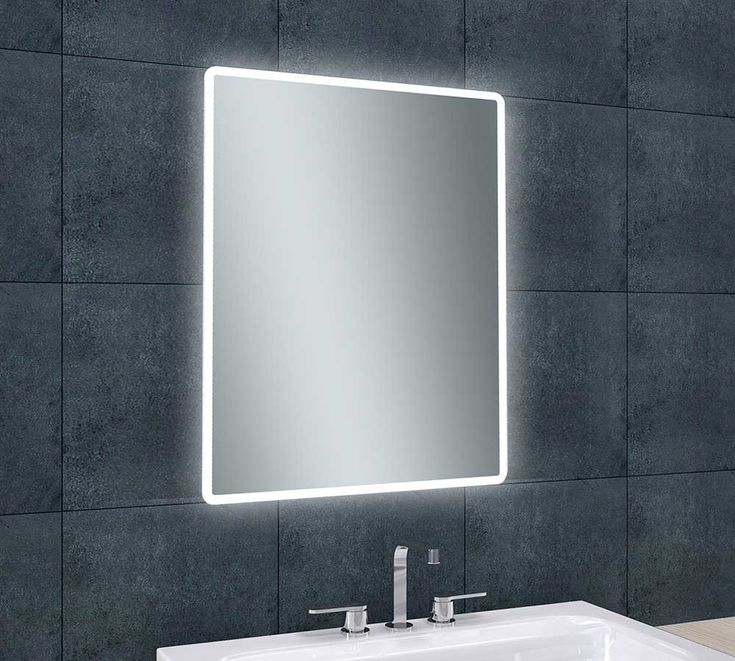 Vanity With Lights And Bluetooth : 25+ best ideas about Led mirror on Pinterest Mirror with lights, Mirror vanity and Hollywood ...