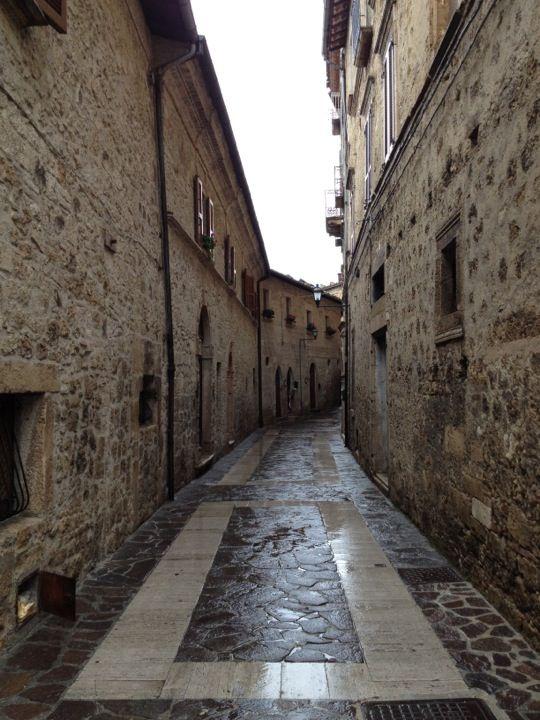 Data invasione:  Sabato, 3 Maggio, 2014 - 15:30    ORGANIZZATORI:  Fortezza di Civitella - Cooperativa VIRATE - Antonella Ferrante @anto_ferrante REGISTRATI:  http://invasionefortezzacivitella.eventbrite.it